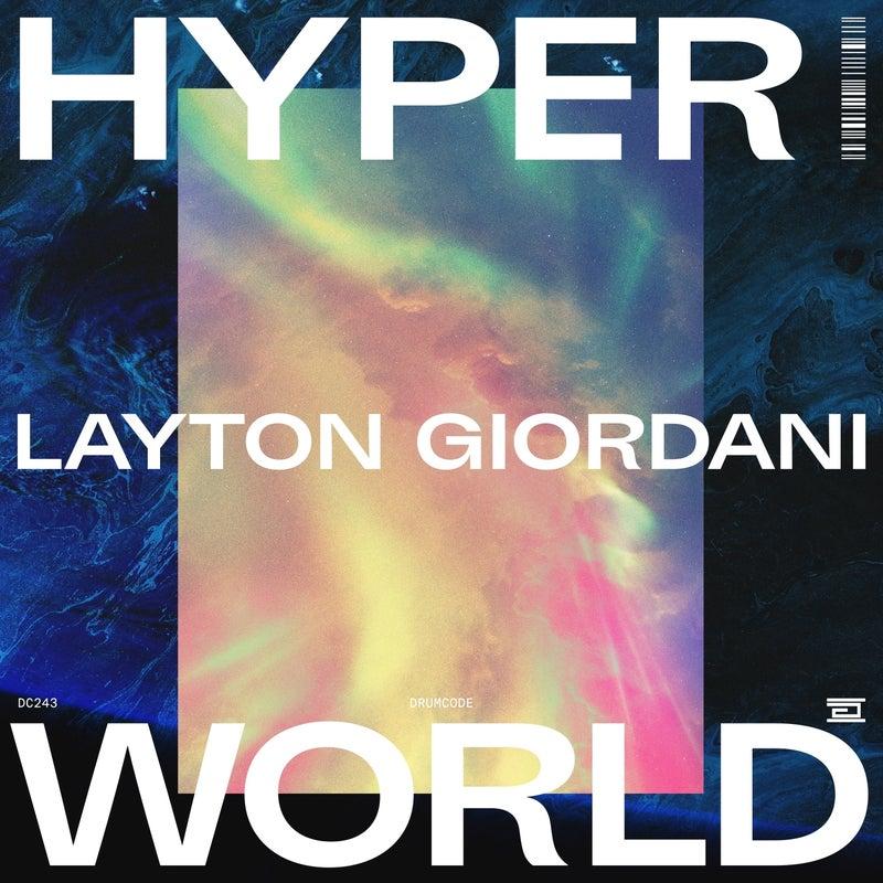 Hyper World