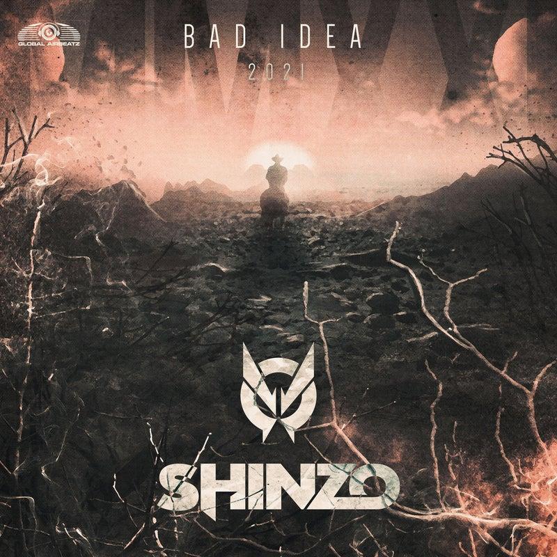 Bad Idea 2021