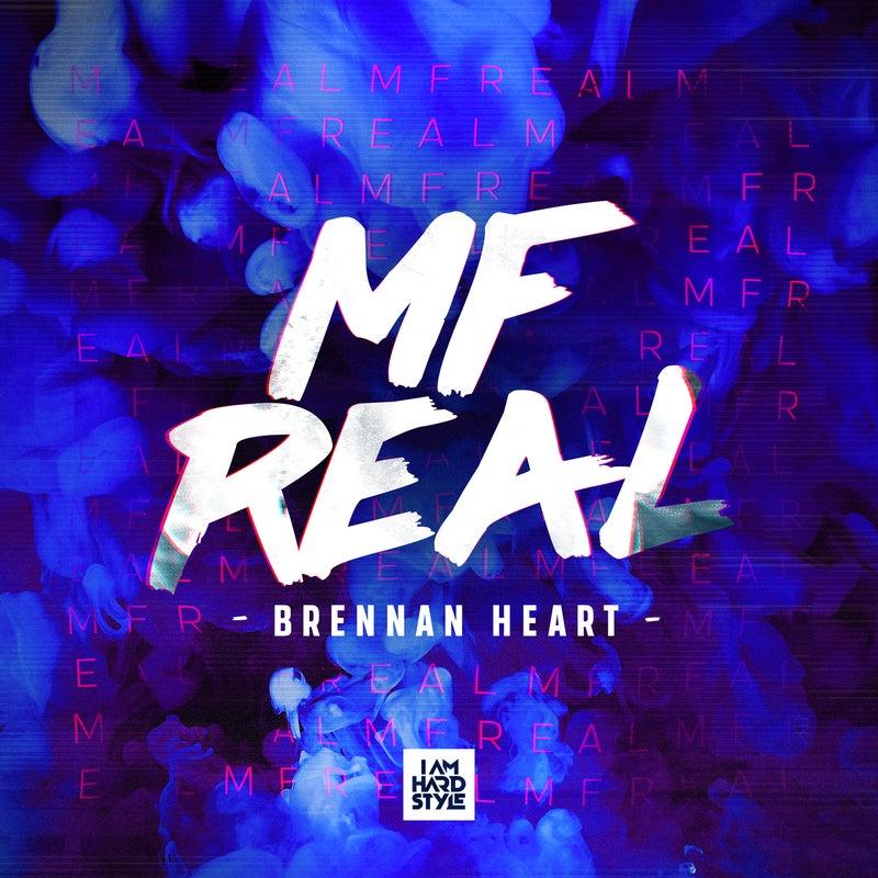 MF Real