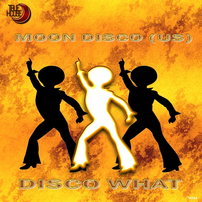 Disco What