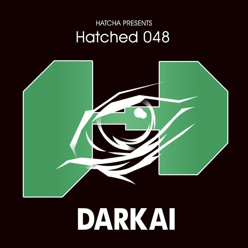 HATCHED 048