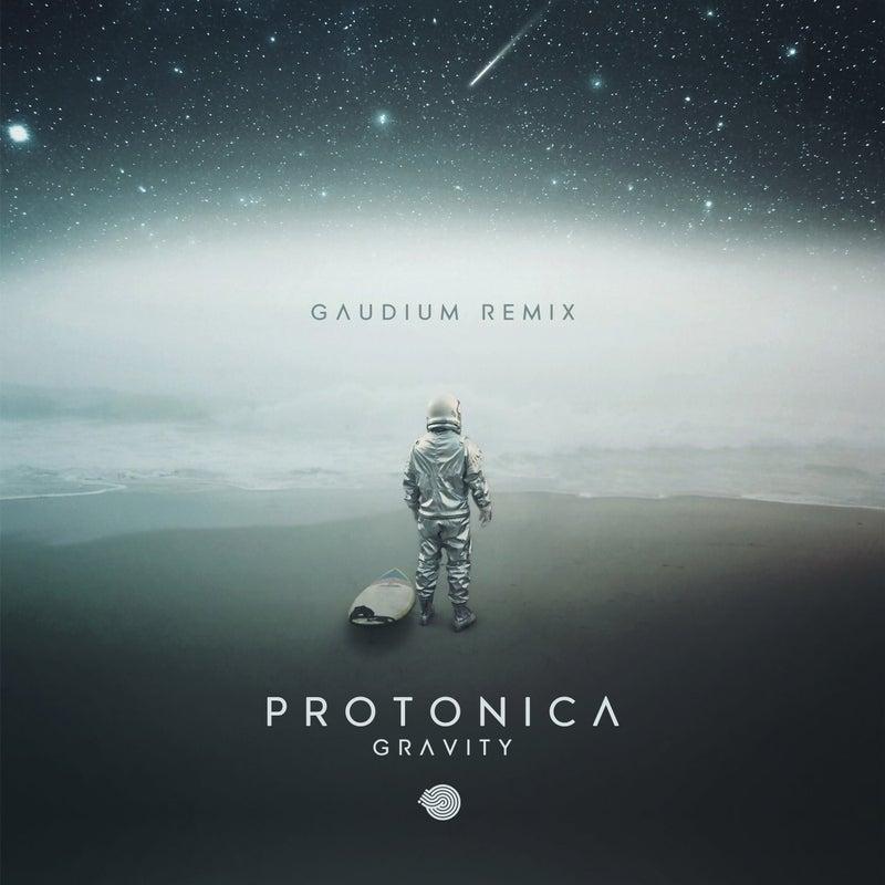 Gravity (Gaudium Remix)