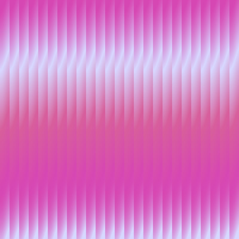 Angels (Jacana People Remix)