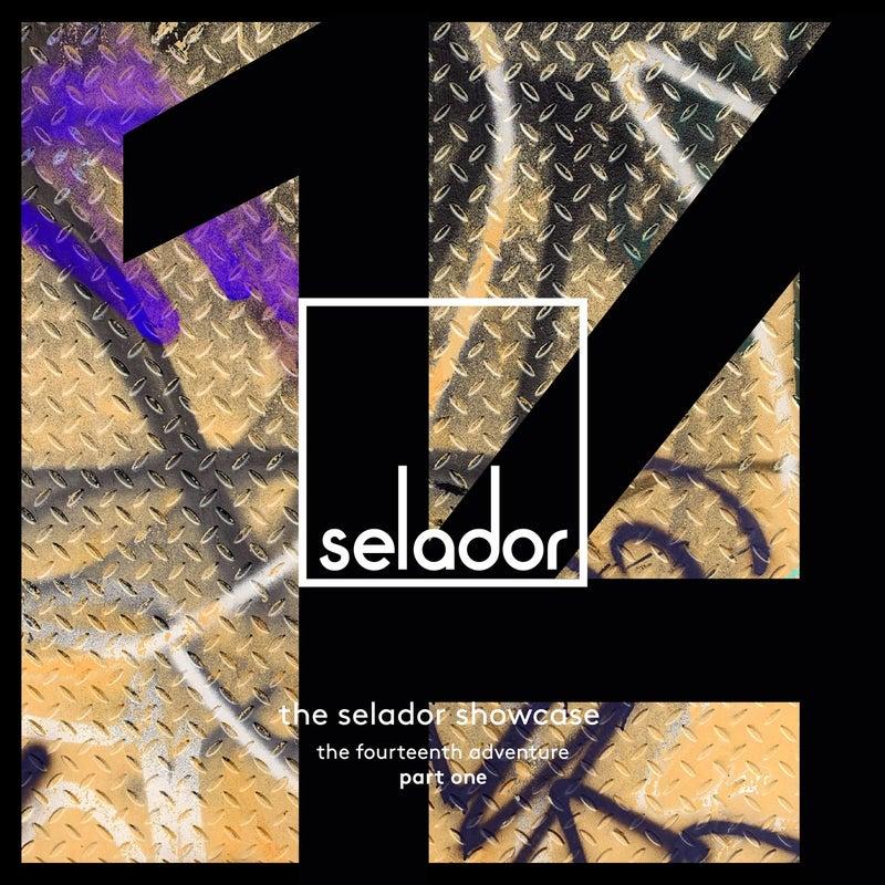 The Selador Showcase - The 14th Adventure, Pt. 1