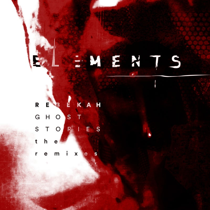 Ghost Stories: The Remixes