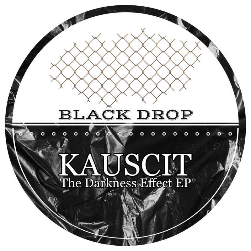 The Darkness Effect EP