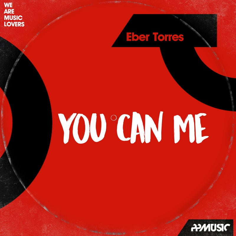 You Can Me