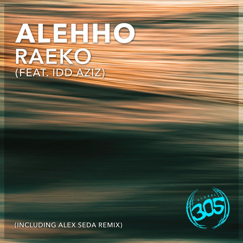 Raeko (feat. Idd Aziz)