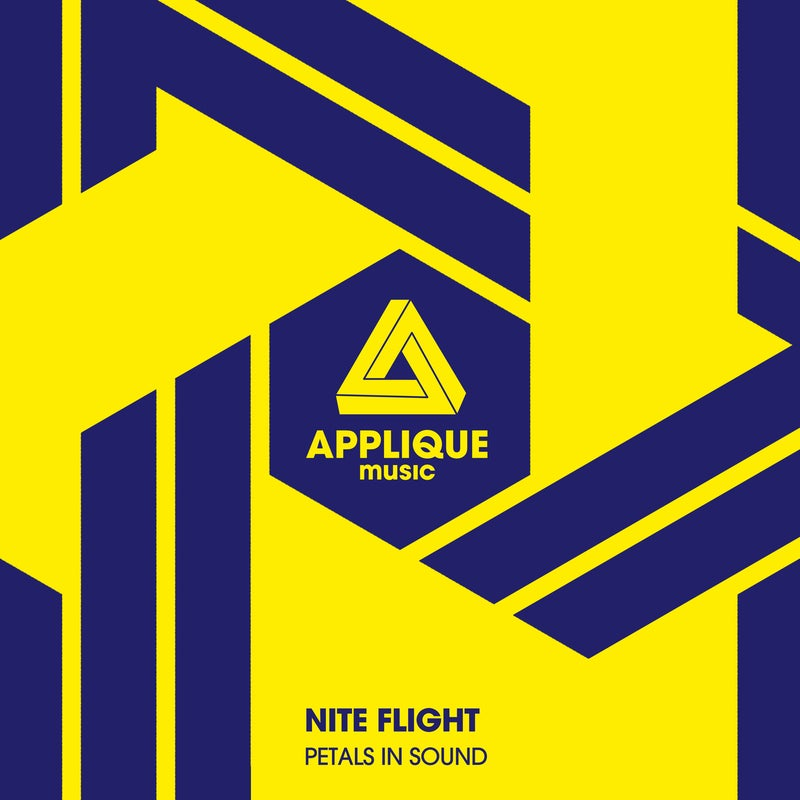 Nite Flight