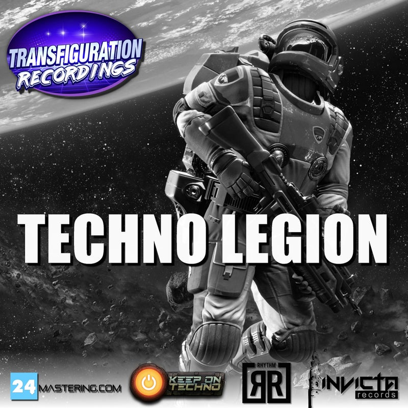 Techno Legion