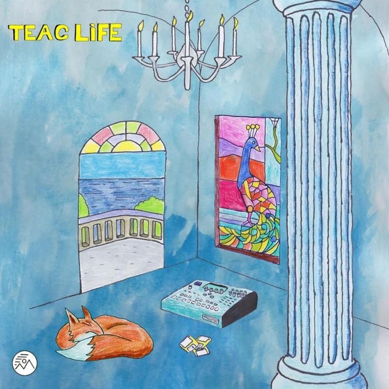 TEAC Life