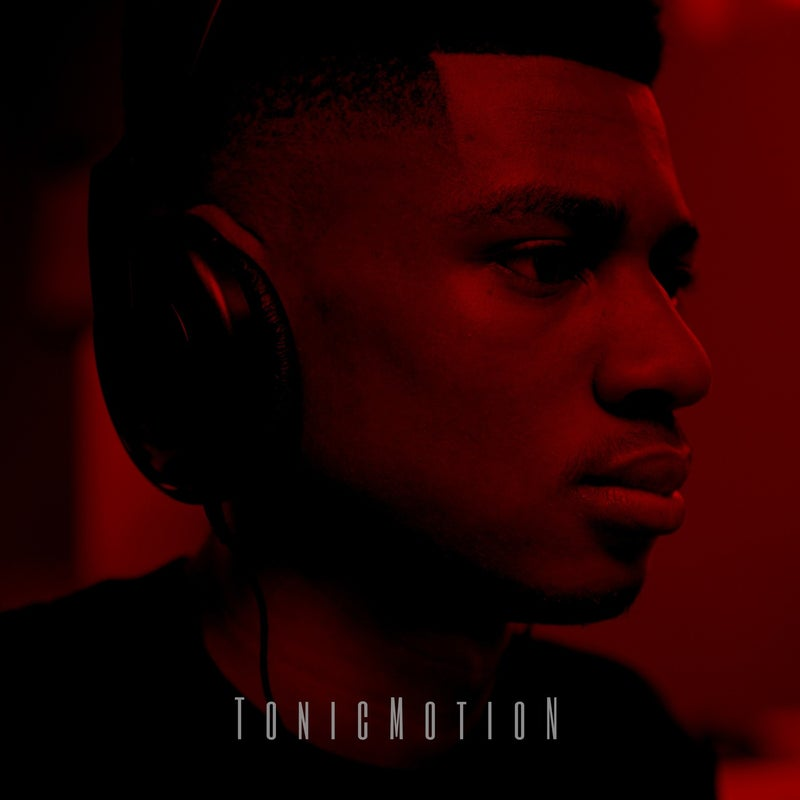 TonicMotion, Vol. 1