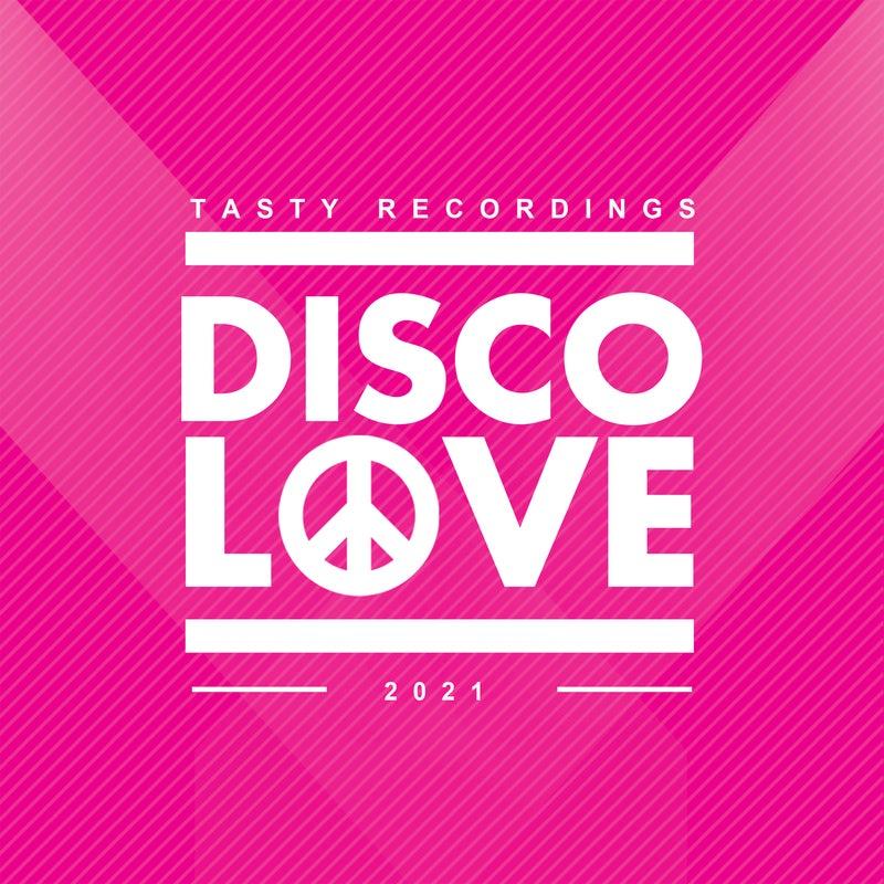 Disco Love 2021