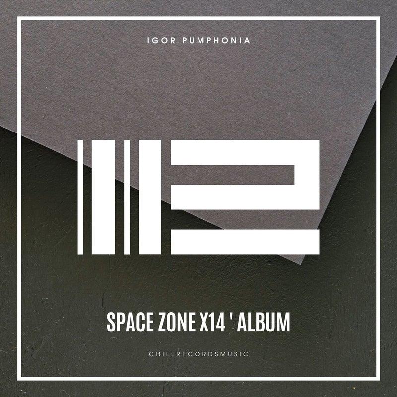 Space Zone X14