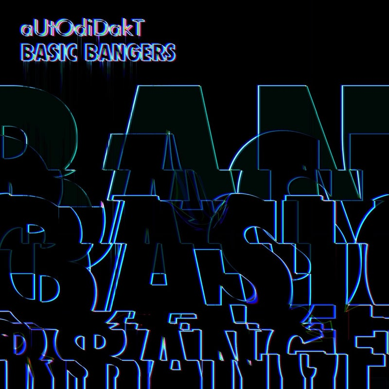 Basic Bangers