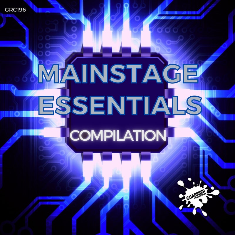 MainStage Essentials