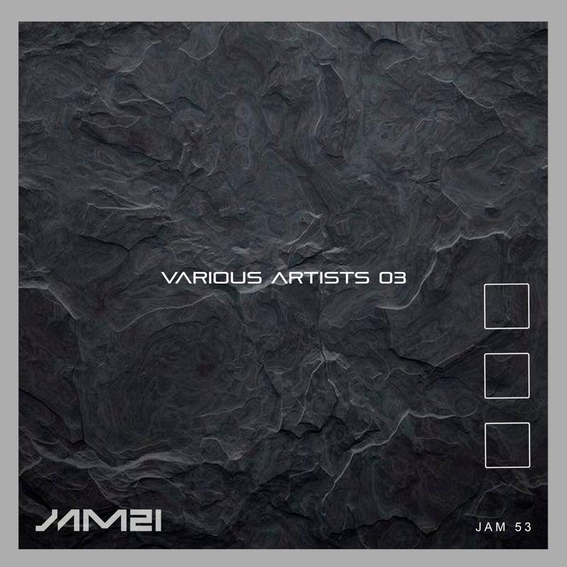 Various Artists 03