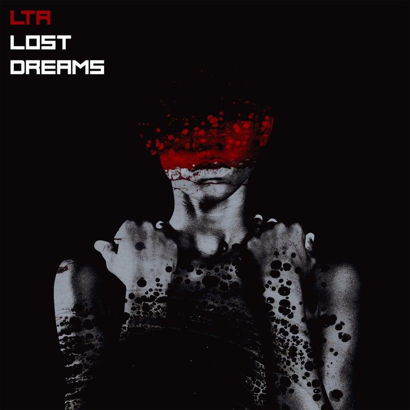 Lost Dreams EP