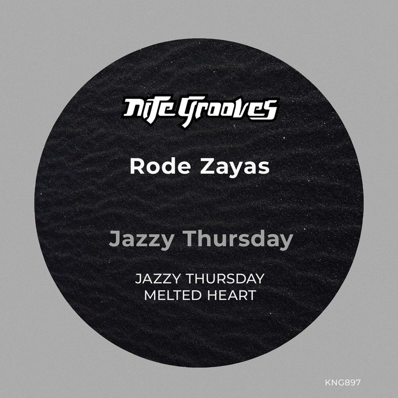 Jazzy Thursday