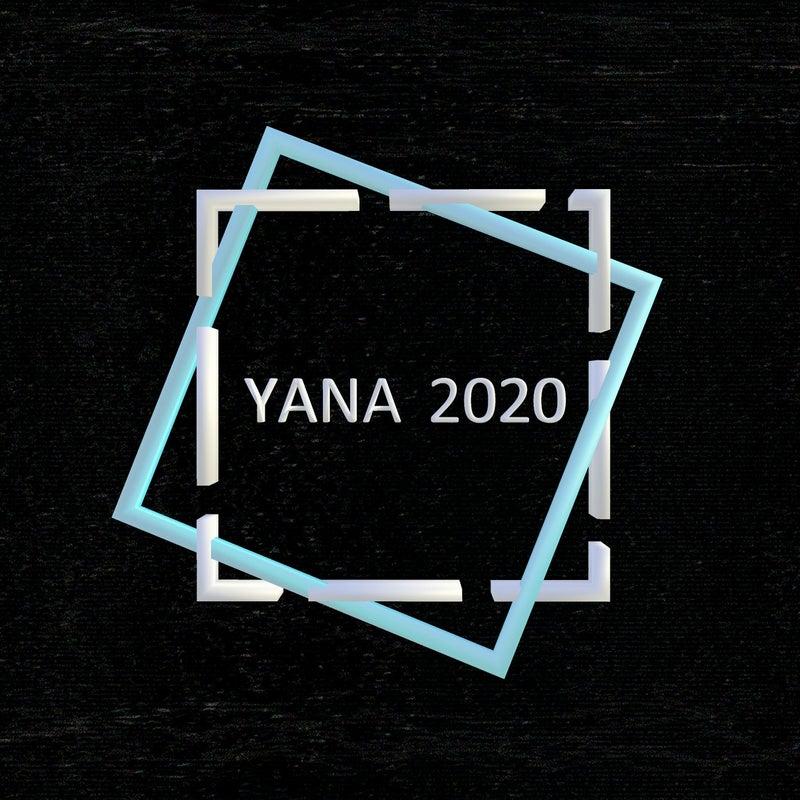 YANA2020