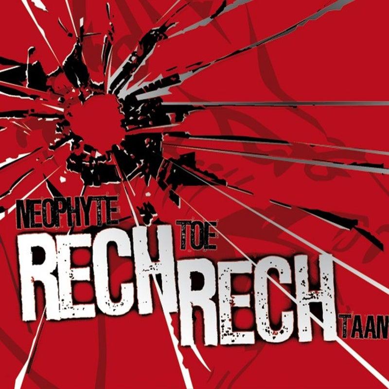 RechToe RechTaan
