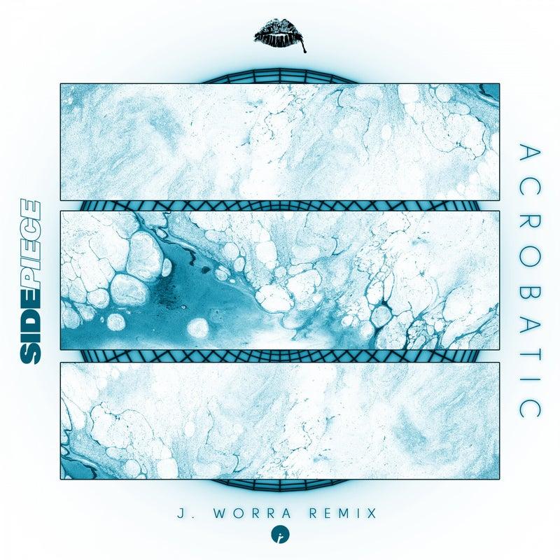 Acrobatic (J. Worra Remix)