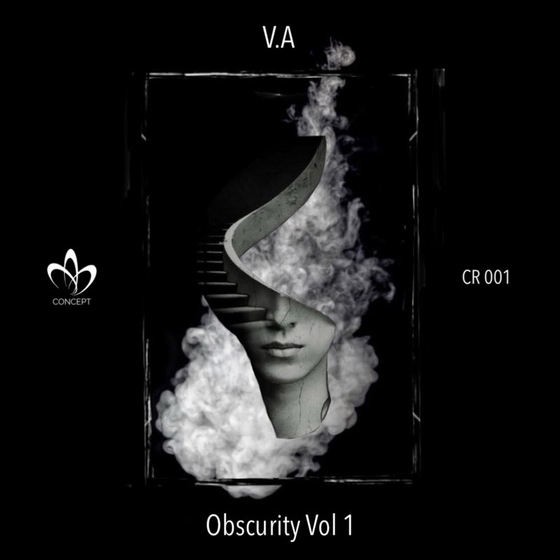 Obscurity, Vol. 1