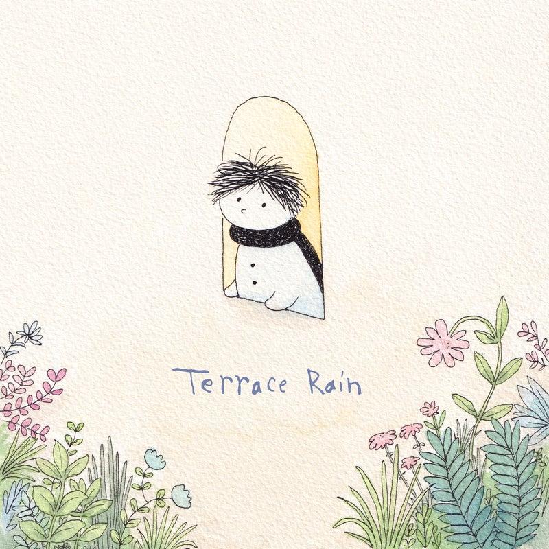 Terrace Rain/Grid Search
