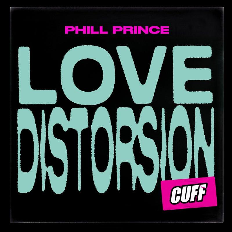 Love Distorsion
