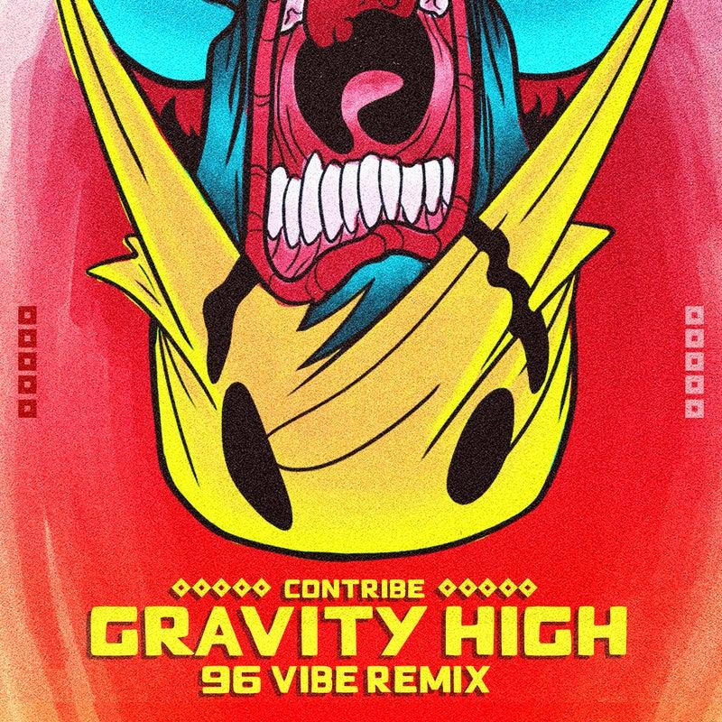 Gravity High