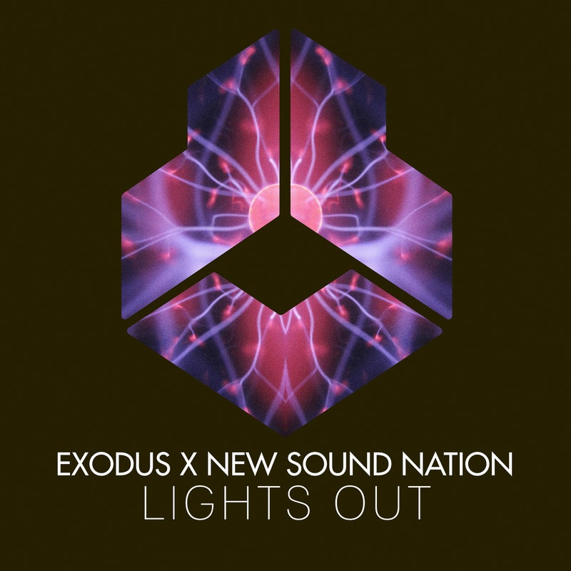 Lights Out - Extended