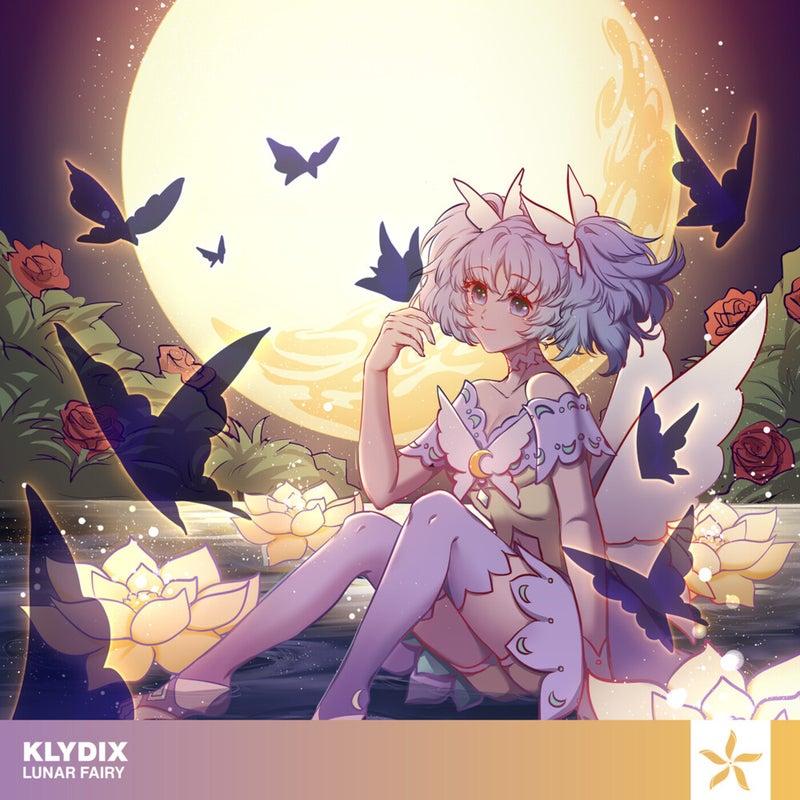Lunar Fairy