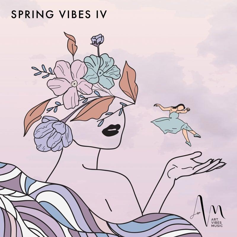 Spring Vibes IV