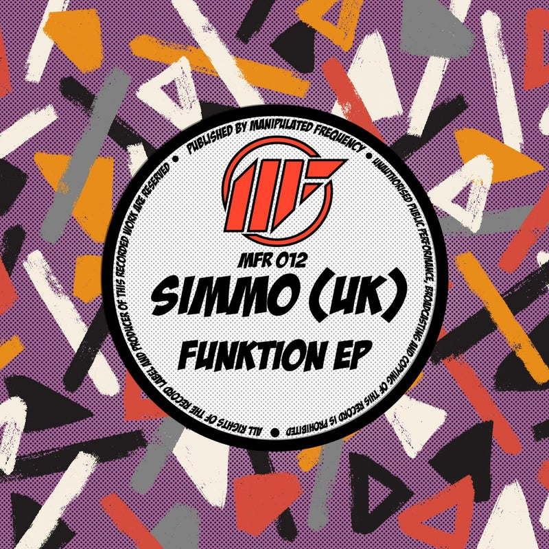 Funktion EP