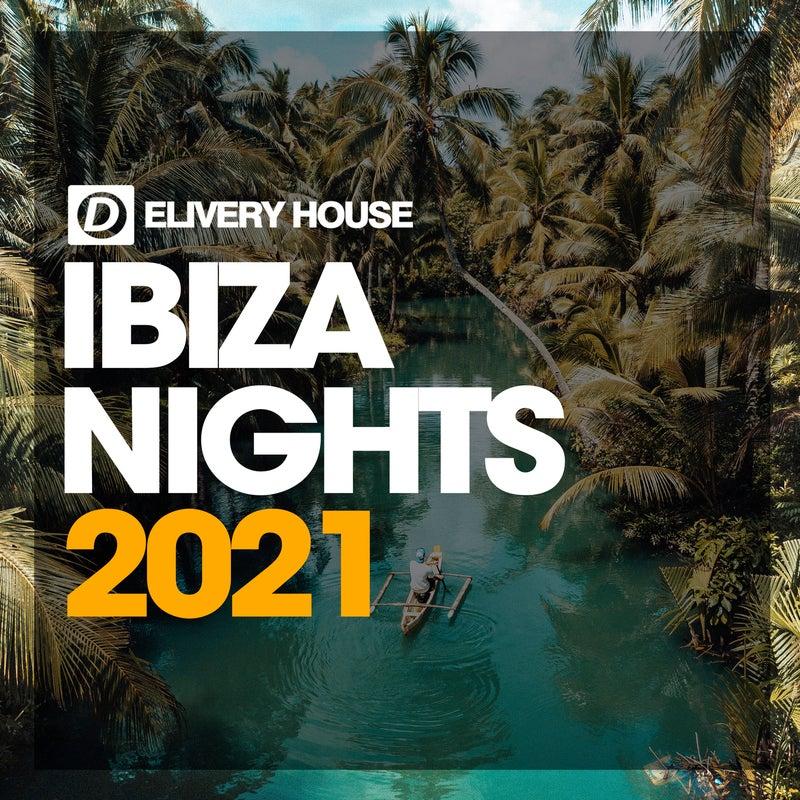Ibiza Nights Summer '21