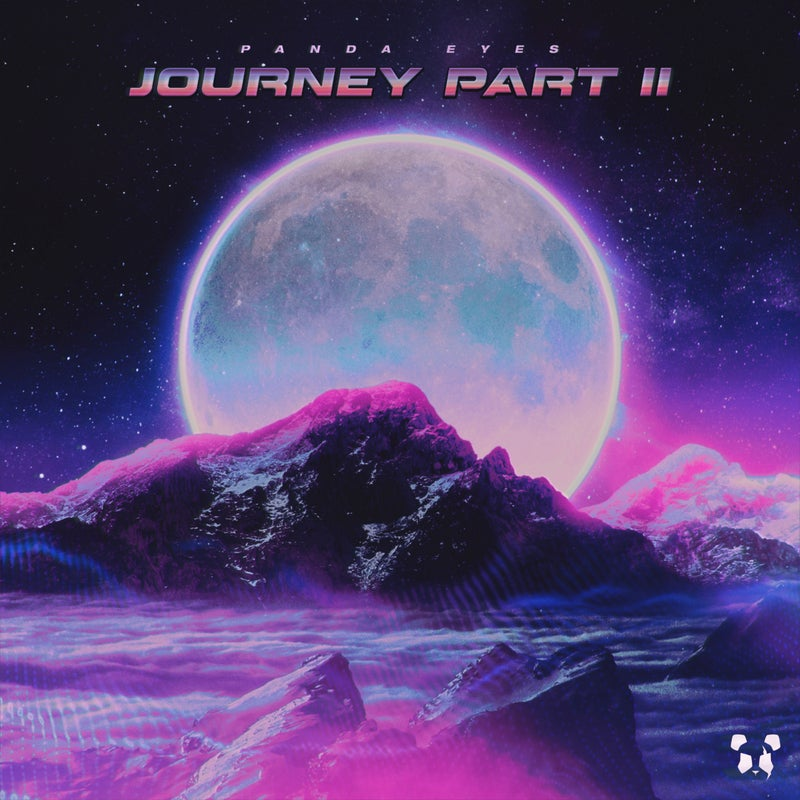 Journey Pt. 2