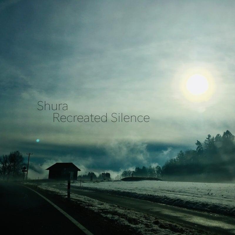 Recreated Silence