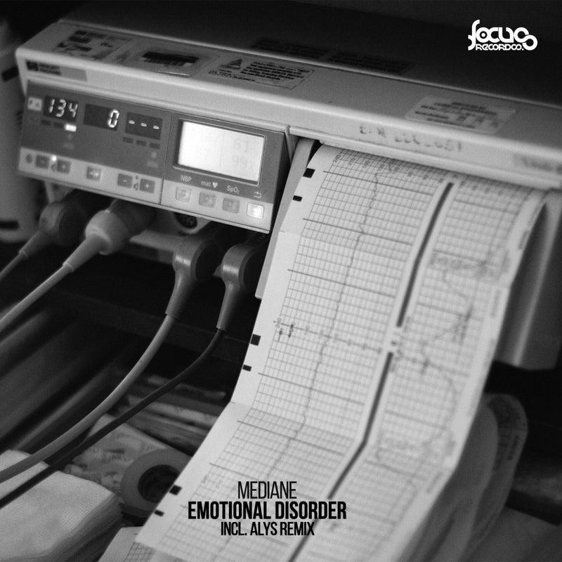 Emotional Disorder