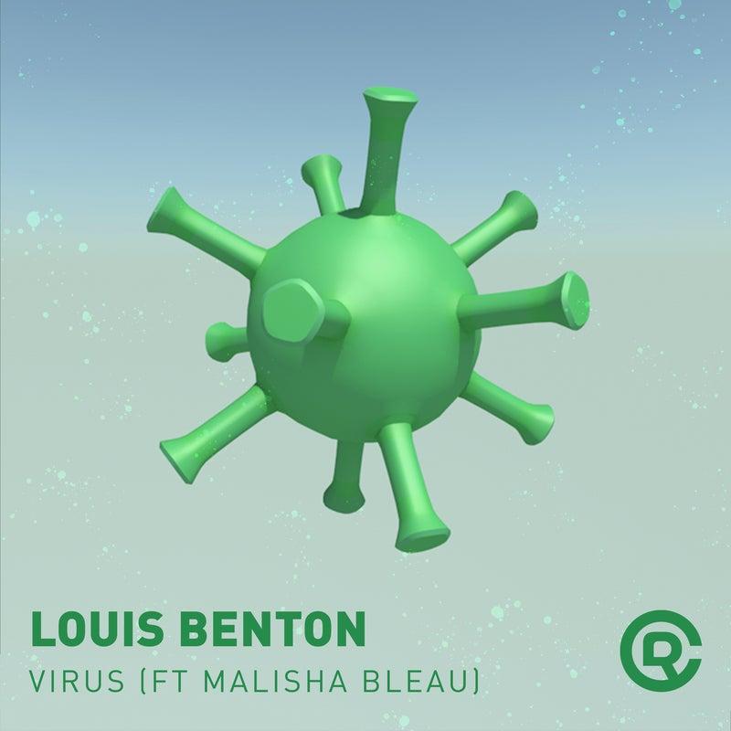 Virus - Extended