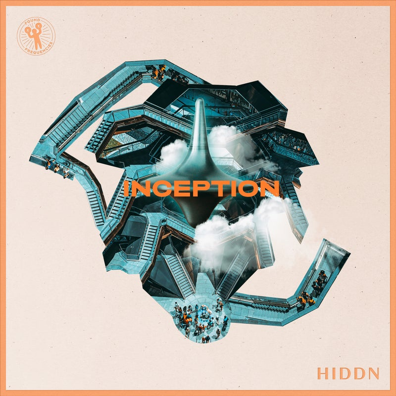 Inception (Extended Mix)