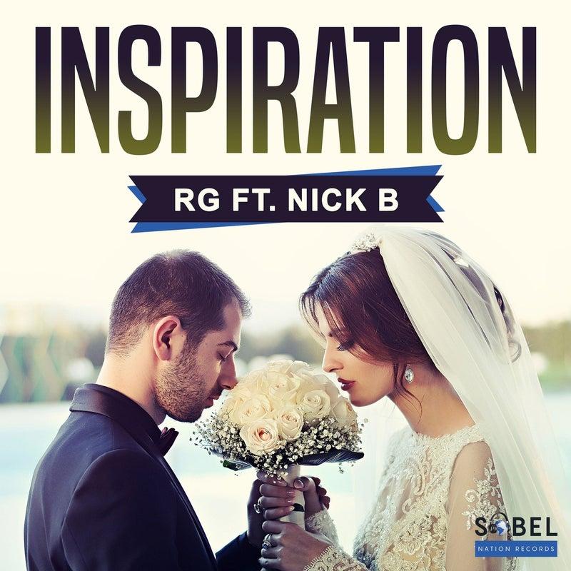 Inspiration (feat. Nick B)