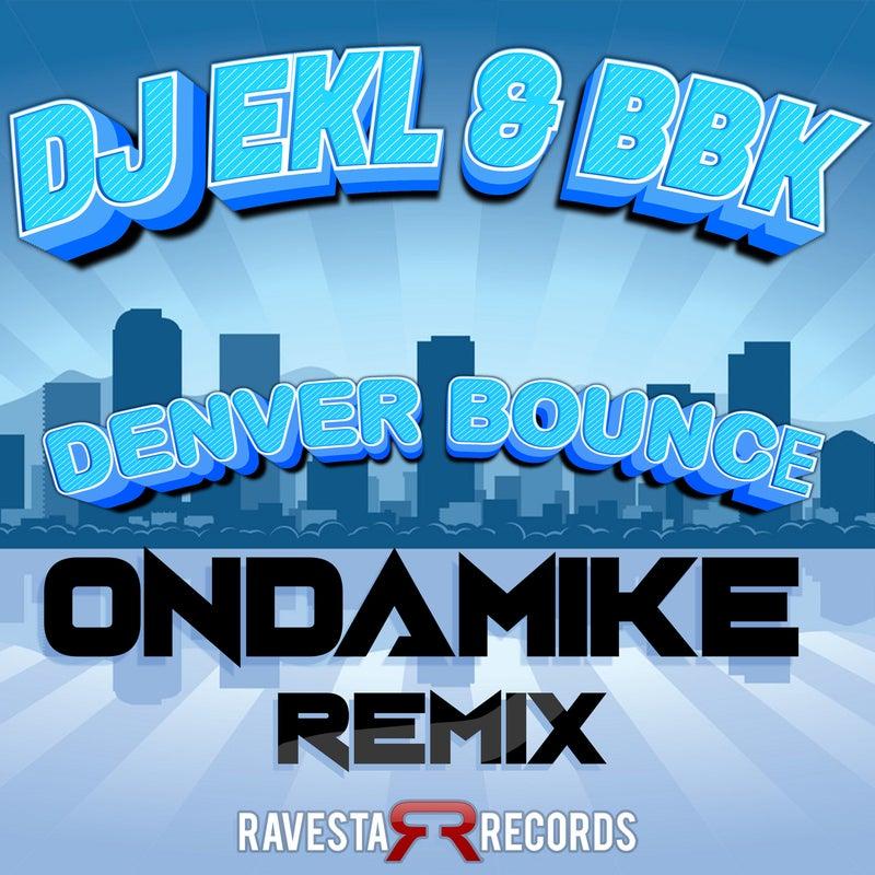Denver Bounce