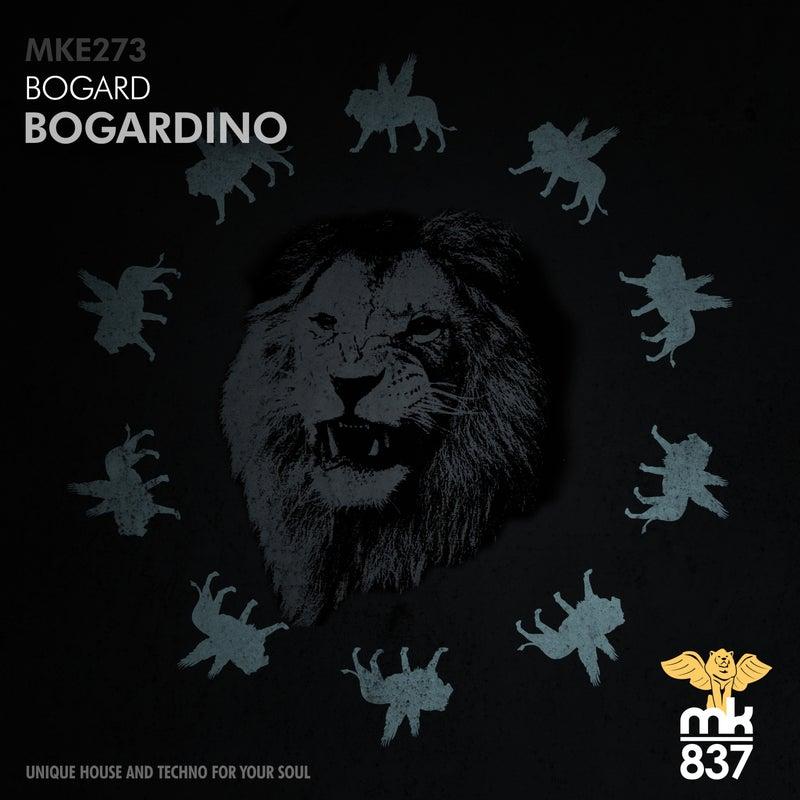 Bogardino