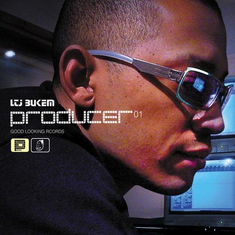 Producer 01 (Original 12