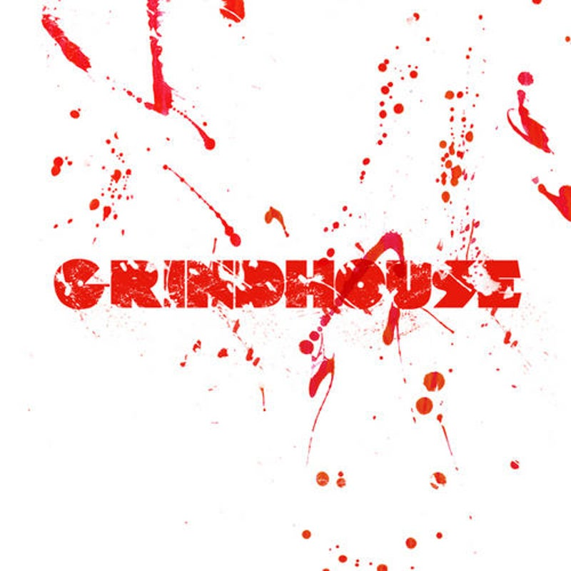 Grindhouse Parts