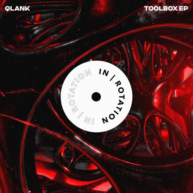 Toolbox EP