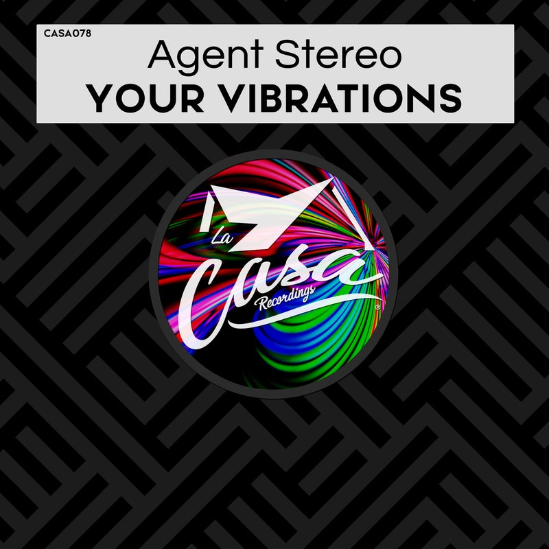 Your Vibrations