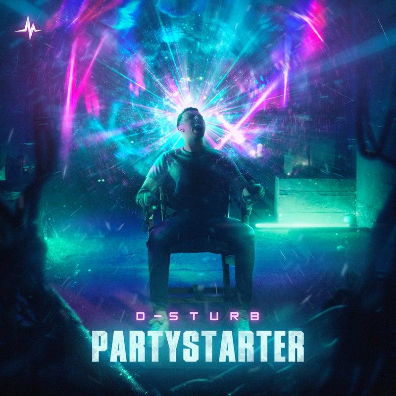 Partystarter - Orignal Mix