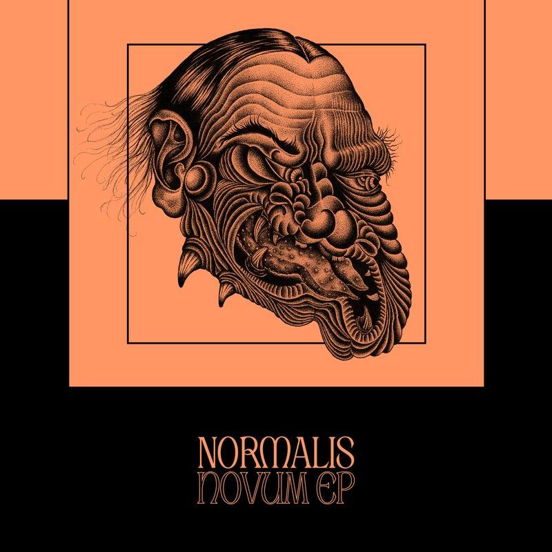 Normalis Novum EP