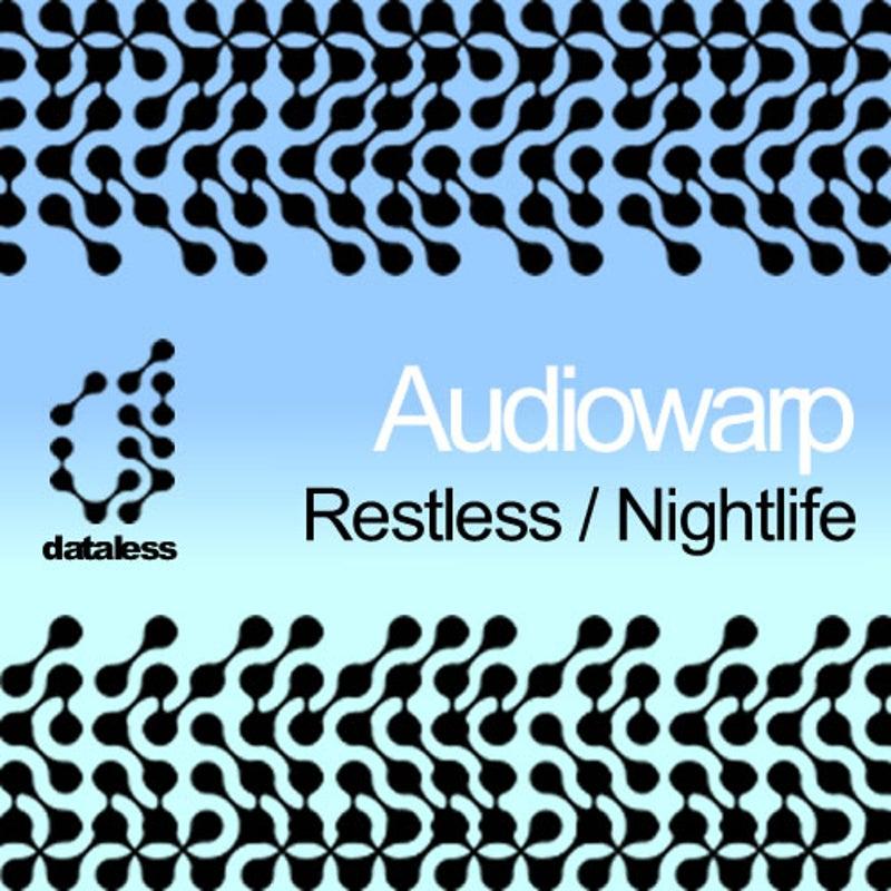 Restless / Nightlife